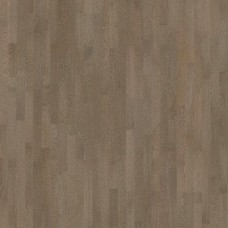 Паркетная доска Karelia MIDNIGHT COLLECTION OAK SOFT GREY MATT 3S NEW