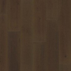 Паркетная доска Karelia MIDNIGHT COLLECTION OAK BARREL BROWN MATT 3S NEW