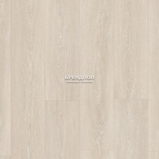 Ещё quick step Majestic Valley Oak light beige