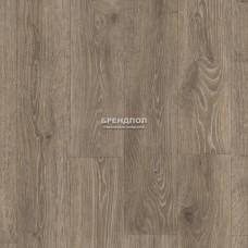 Ламинат quick step Majestic Woodland Oak brown