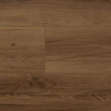 Ламинат Camsan Modern Дуб Престиж | Prestij Mese!!!