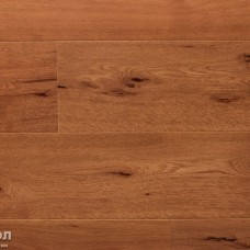 Паркетная доска kaindl NATURAL and DESIGN Flooring oak amena comfort