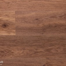 Паркетная доска kaindl NATURAL and DESIGN Flooring oak pharao authentic