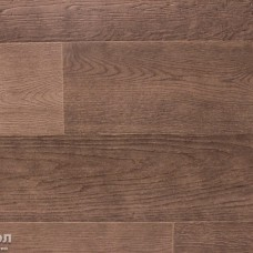 Паркетная доска kaindl NATURAL and DESIGN Flooring oak comoda comfort