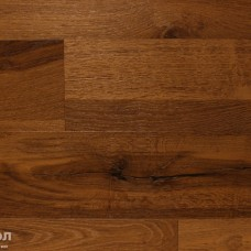 Паркетная доска kaindl NATURAL and DESIGN Flooring oak karat