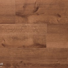 Паркетная доска kaindl NATURAL and DESIGN Flooring oak larema comfort