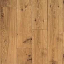 Ламинат quick step Perspective Vintage Oak натуральные лакированные доски
