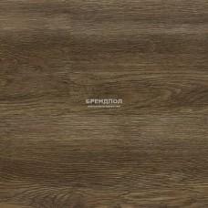 Виниловая плитка ПВХ berryalloc PureLoc Горный дуб