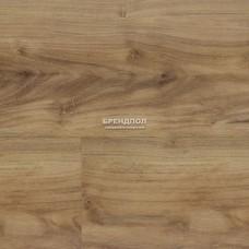 Виниловая плитка ПВХ berryalloc PureLoc Натуральный тик