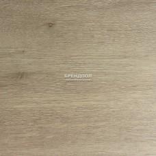 Виниловая плитка ПВХ berryalloc PureLoc Непальский серый
