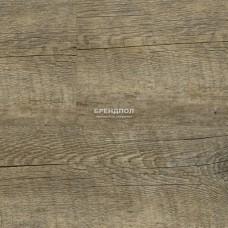Виниловая плитка ПВХ berryalloc PureLoc Винтажный дуб