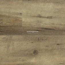 Виниловая плитка ПВХ berryalloc PureLoc Осенний дуб