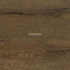 Виниловая плитка ПВХ berryalloc PureLoc Имбирный дуб