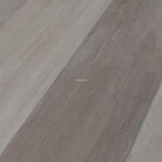 Ламинат my floor Residence Исландский дуб