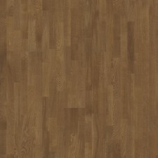 Паркетная доска Karelia SPICE COLLECTION OAK ANTIQUE 3S