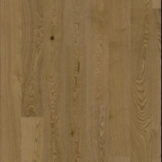Паркетная доска Karelia SPICE COLLECTION OAK EBONY STONEWASHED 3S