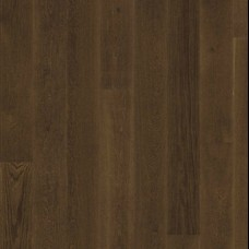 Паркетная доска Karelia SPICE COLLECTION OAK FP 2000 BLACK PEPPER