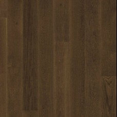 Паркетная доска Karelia SPICE COLLECTION OAK BLACK PEPPER 3S