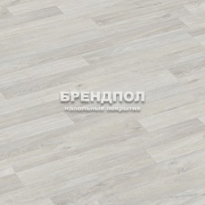 Ламинат rooms Studio Дуб Елегант Білий