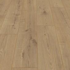 Ламинат my floor Villa Atlas Oak Natur