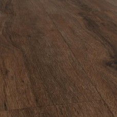 SPC ламинат THE FLOOR SPC Wood portland oak