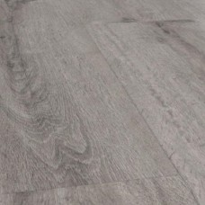 SPC ламинат THE FLOOR SPC Wood aspen oak