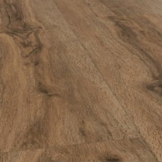 SPC ламинат THE FLOOR SPC Wood riley oak